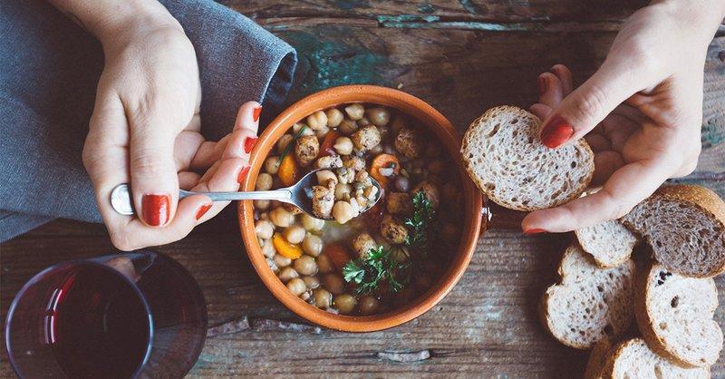 manfaat kacang rebus untuk ibu hamil-2.jpg