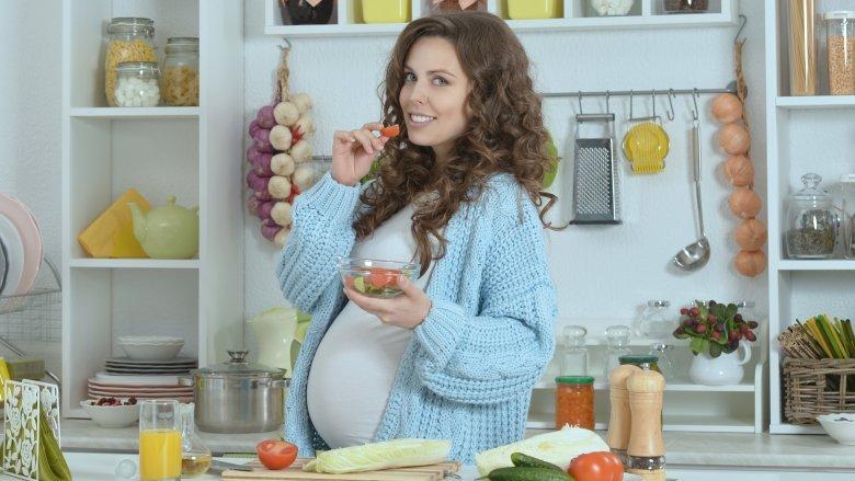 manfaat kacang rebus untuk ibu hamil-3.jpg