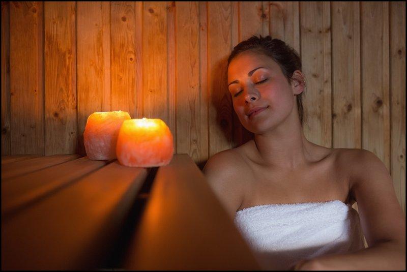 manfaat kesehatan sauna-3.jpg