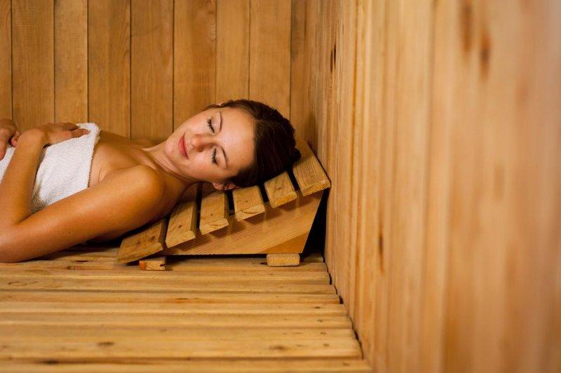 manfaat kesehatan sauna.jpg
