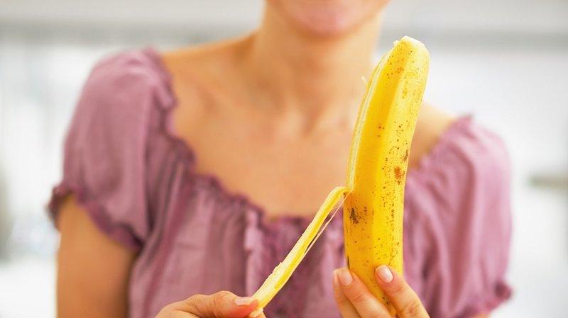 manfaat kulit pisang untuk kecantikan.jpg
