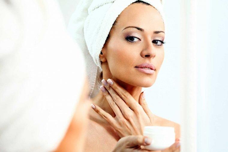 manfaat kunyit untuk kecantikan - 1 mencerahkan kulit.jpg