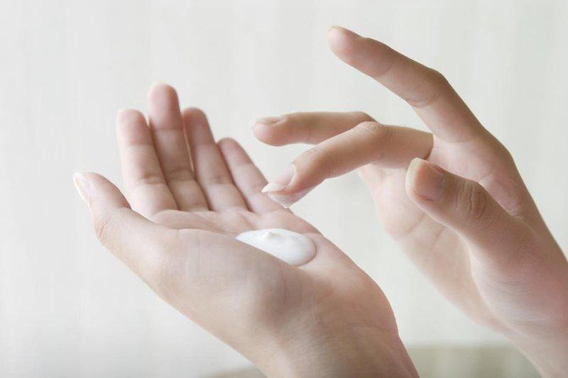 manfaat linoleic acid 2.jpg