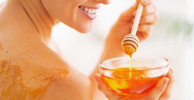 manfaat madu untuk kulit-sembuhkan luka.jpg