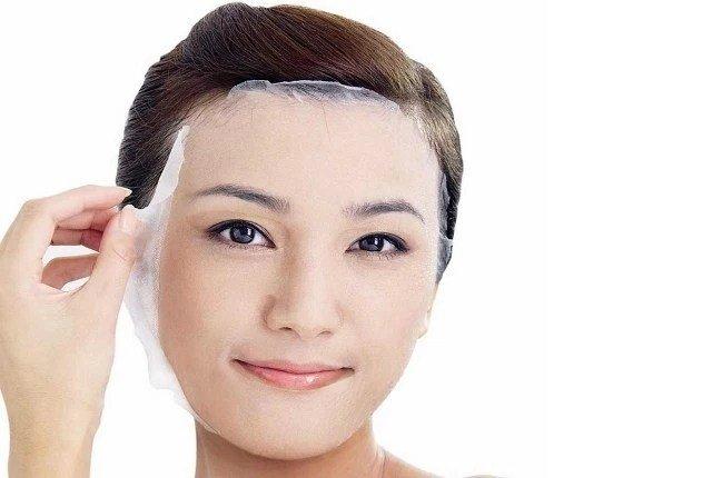 manfaat masker putih telur untuk wajah - mengencangkan kulit.jpg