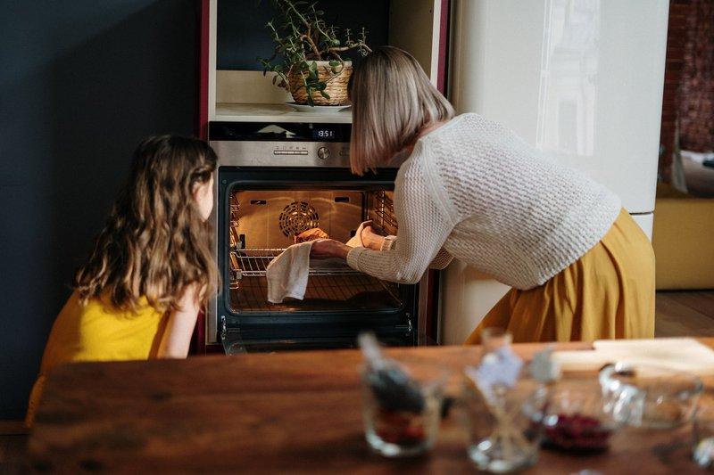 manfaat memasak bersama anak 1.jpeg