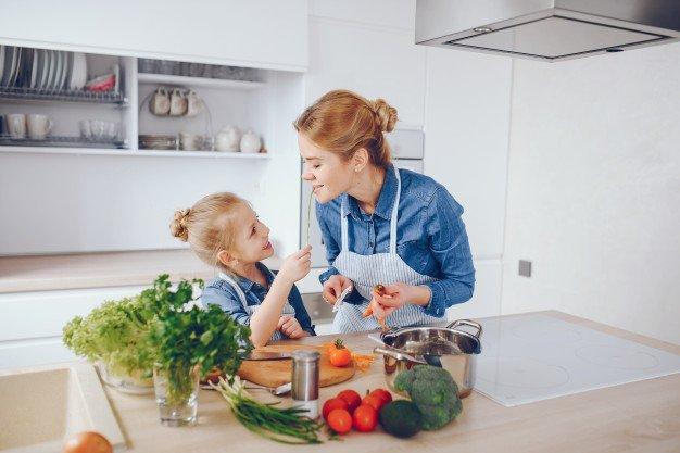 manfaat memasak bersama anak 2.jpg