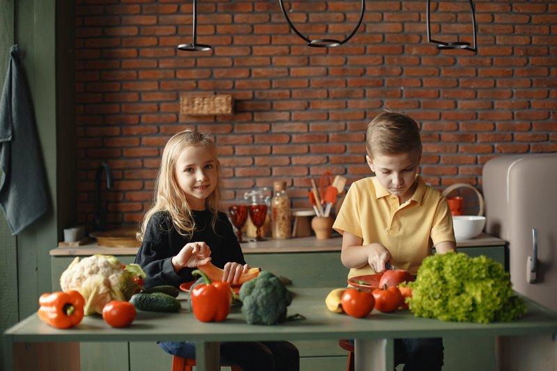 manfaat memasak bersama anak 3.jpeg