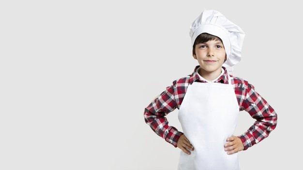 manfaat memasak bersama anak 5.jpg