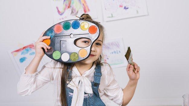 perkembangan otak anak.jpg