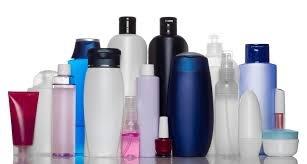 manfaat micellar water - pengganti skincare.jpg