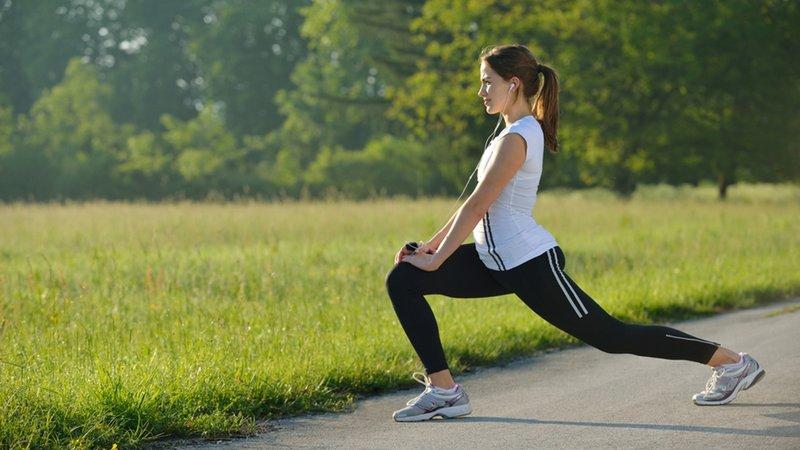pola hidup sehat untuk mencegah kanker-lakukan aktivitas fisik