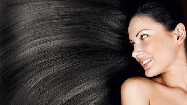 manfaat pare untuk kecantikan - rambut  berkilau.jpg