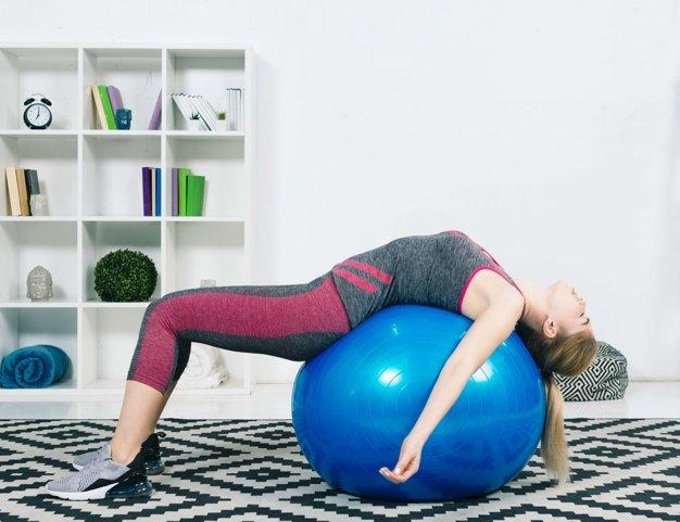 manfaat pilates-3.jpg