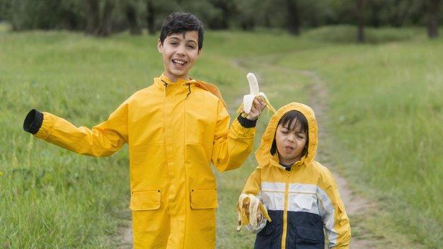 manfaat pisang untuk pertumbuhan anak 1.jpg