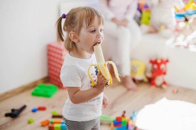 manfaat pisang untuk pertumbuhan anak 5.jpg