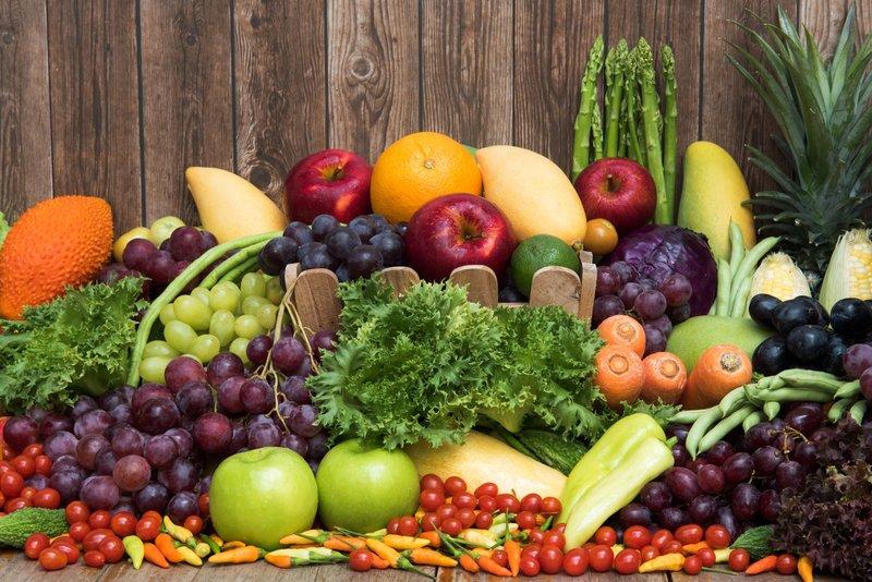 manfaat sayuran organik-1.jpg