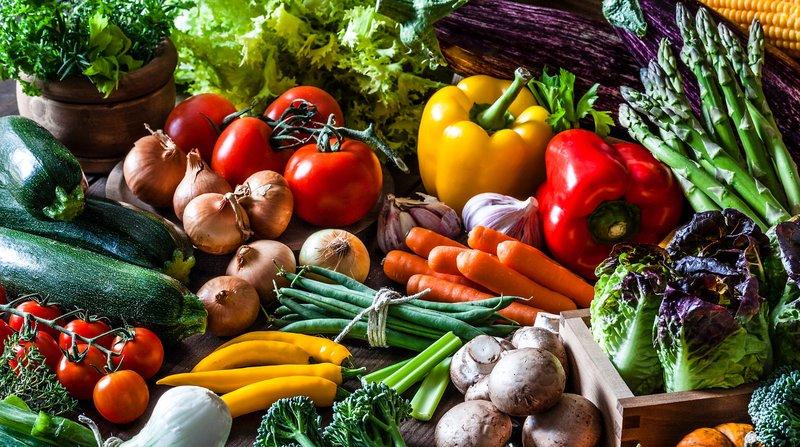 manfaat sayuran organik-2.jpg