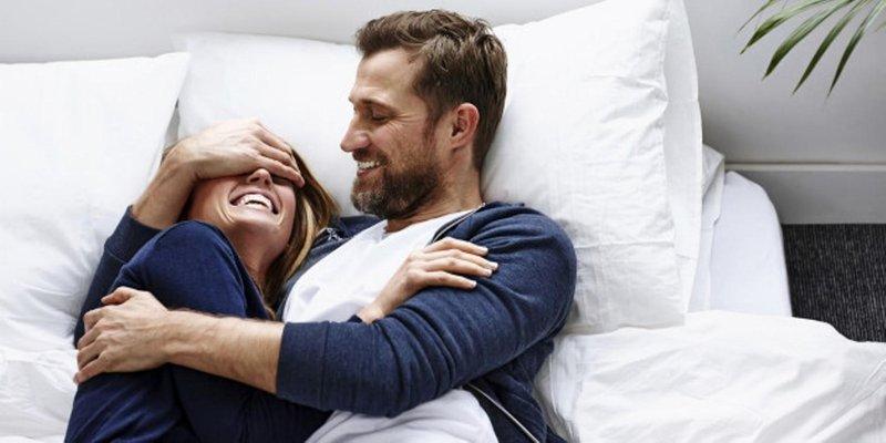 manfaat tak terduga libur berdua dengan suami 01