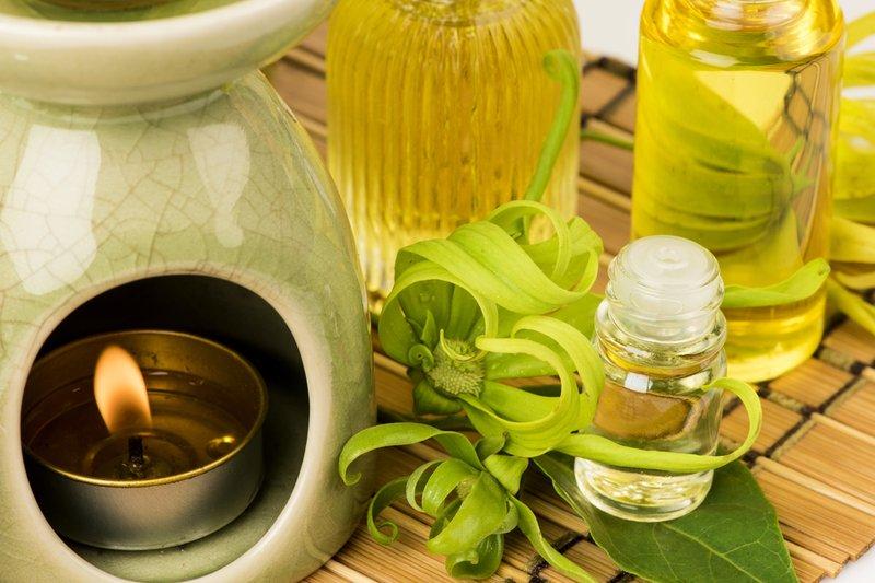 manfaat ylang ylang oil (2).jpg