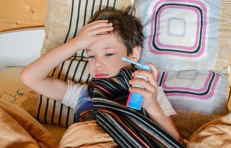 manfaat yoghurt untuk anak 4.jpg