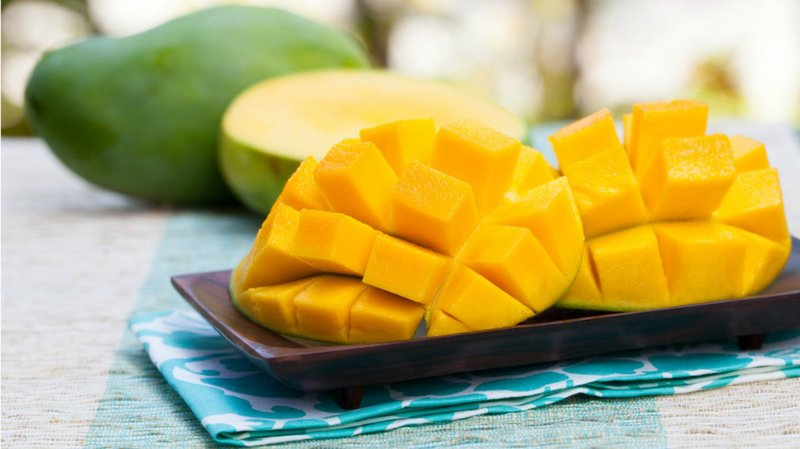 buah untuk ibu hamil-2