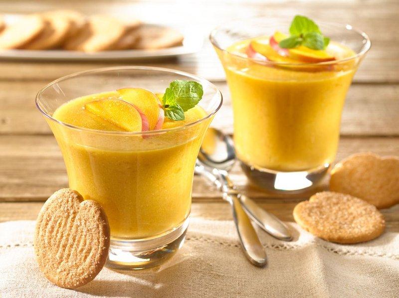 mango-pudding-parfaits.jpg