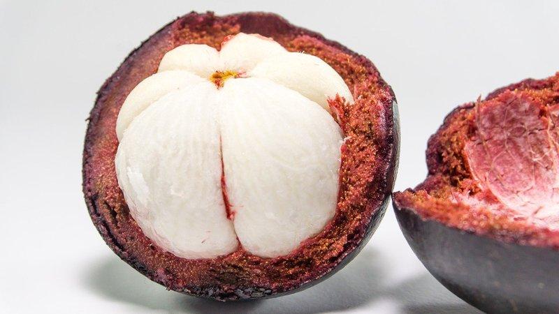 manfaat buah manggis untuk kulit