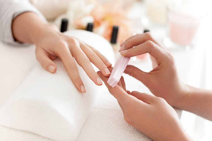 manicure.png