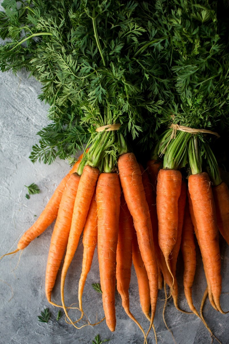maple-roasted-carrots-roasted-800x1200.jpg