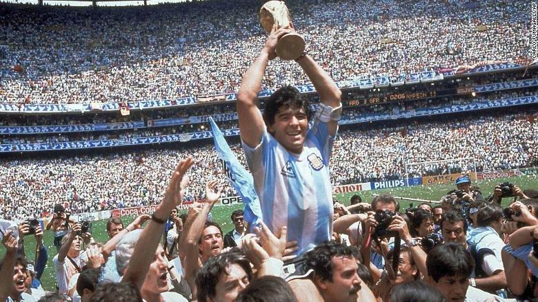 maradona meninggal 1-cnn.jpg