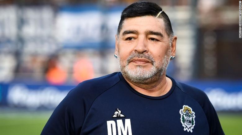 maradona meninggal 3-cnn.jpg