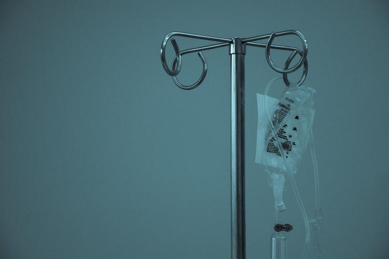 Waspada Sindrom Hiperstimulasi Ovarium Saat Promil, Ini Penyebabnya! 4
