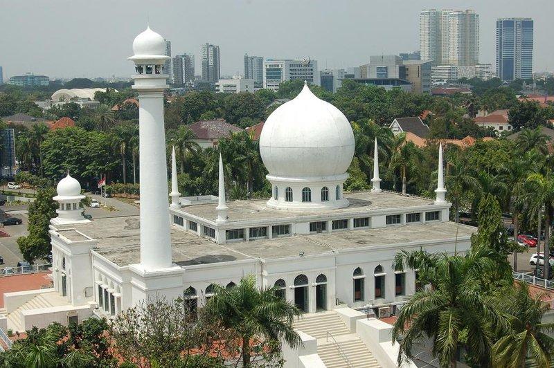 masjid3