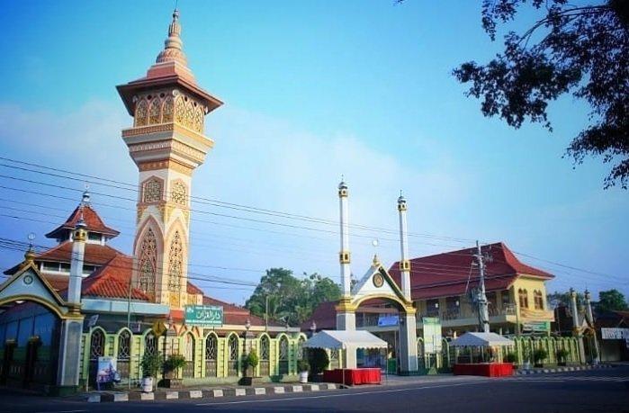 masjid agung kebumen.jpg