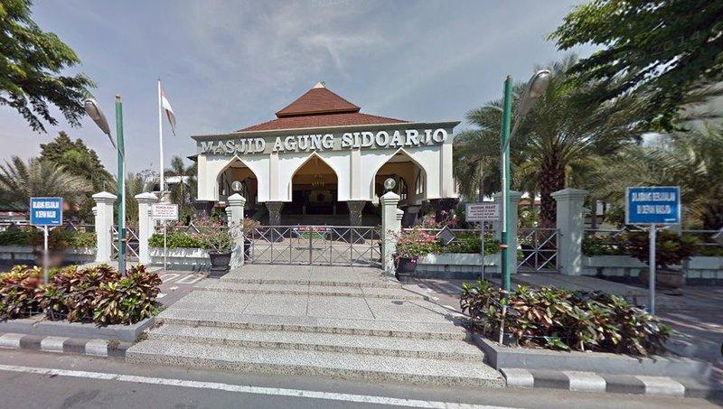 masjid agung sidoarjo.jpg