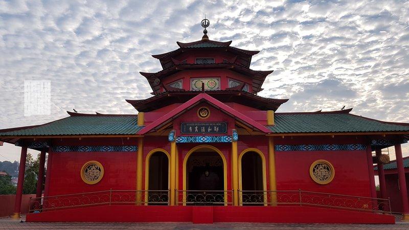 masjid cheng ho batam.jpg