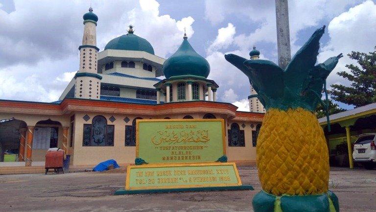masjid kanas banjarmasin.jpeg