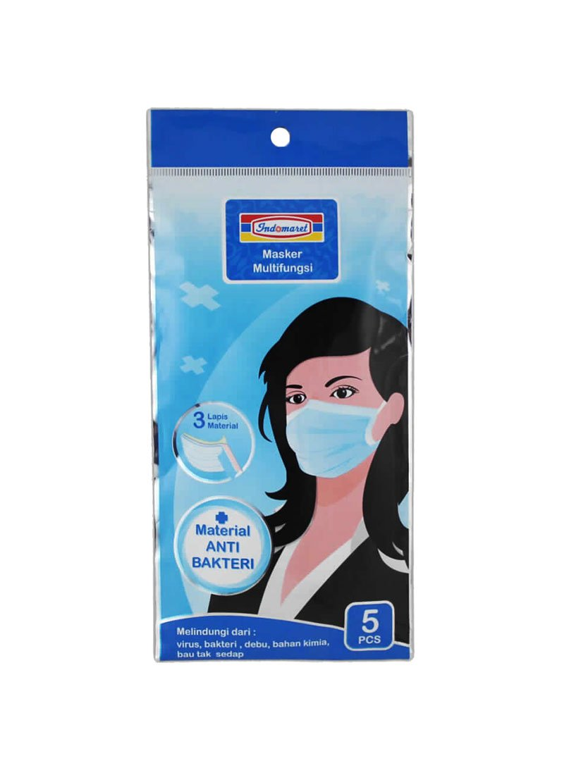 masker indomaret.jpg