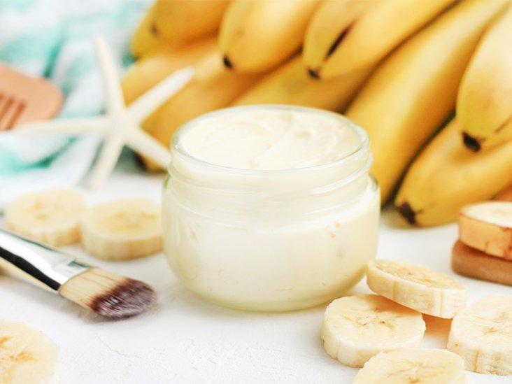 masker pisang.jpg