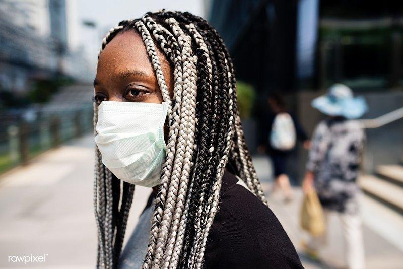 masker polusi-1.jpg