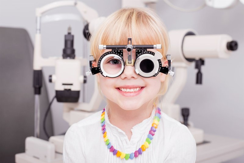 mata anak, mata minus, mata silinder