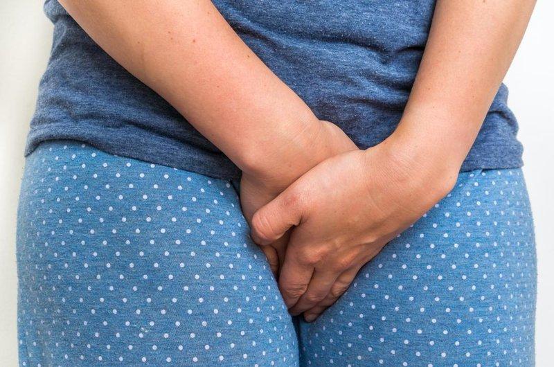 Ini Tips untuk Moms yang Ingin Menunda Kehamilan