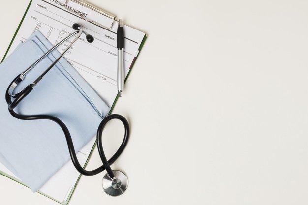 Diagnosis sepsis