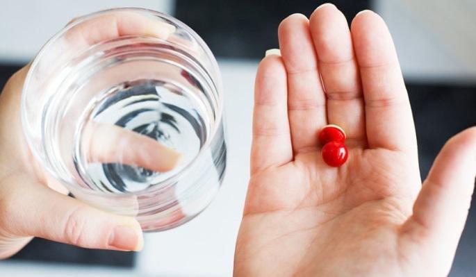 medications 1024x683 800x400