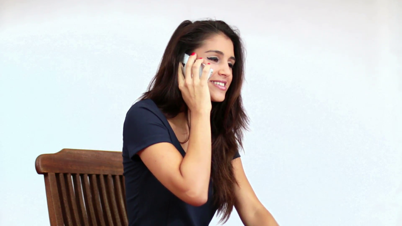 mediterranean-girl-chatting-on-the-phone-woman-talking-on-her-smart-phone-clerk-on-mobile-conversation-female-phone-conversation-at-work_e10yifw__F0004.png