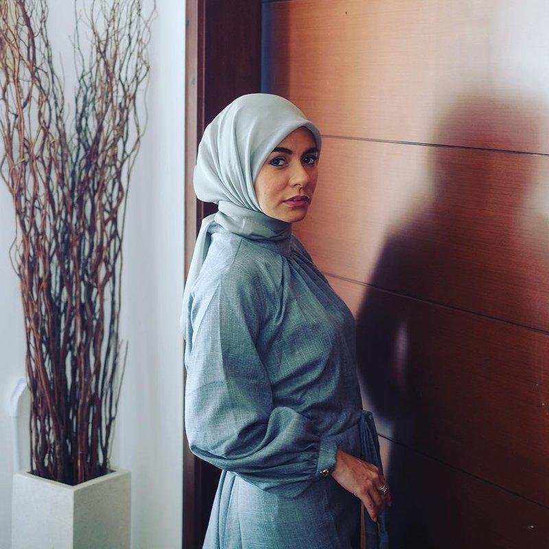 meisya siregar hijab-5.jpg