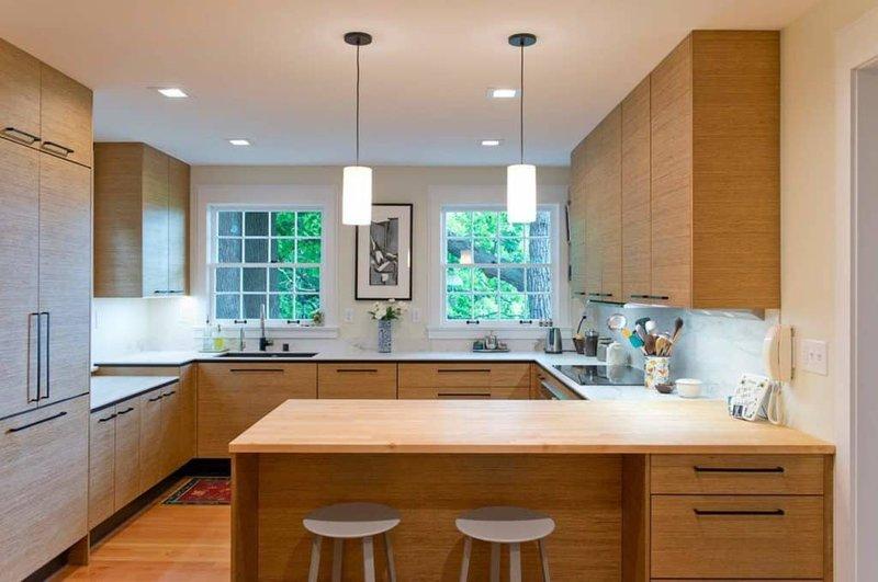 meja dapur kayu.jpg