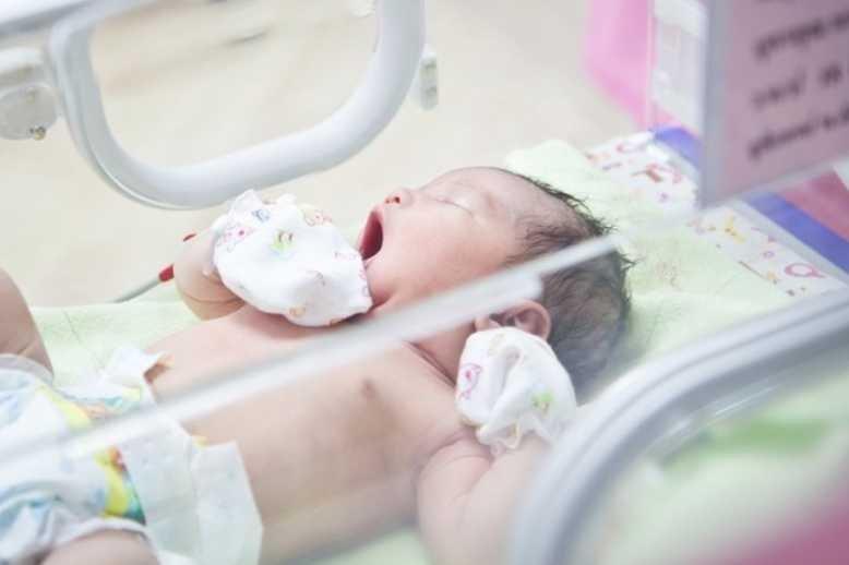 memilih rumah sakit untuk melahirkan saat pandemi