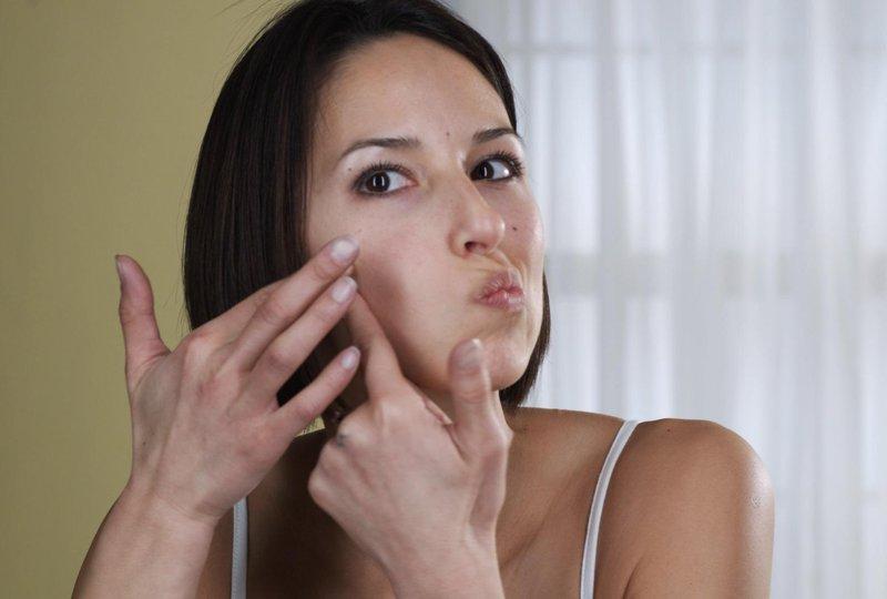 Keluhan ibu hamil di trimester 3